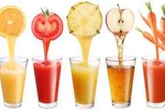 Вкусные рецепты: Маринованная черемша, Утка запеченная с морковью, яблоками и черносливом., САЛАТ «АРЛЕКИН»