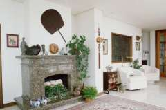 Отделка квартир - какой теплый пол выбрать?