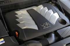 Юбилей компании Land Rover