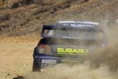 В Удмуртской Республике будет восстановлен бюджетный дорожный фонд