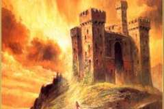 «Огни Святого Эльма» (1985) - классическая мелодрама о проблемах взросления?