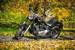 Купить квадроцикл: как подать заявку на кредит