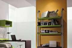 Лучший дом: главные преимущества арболитовых блоков при постройке